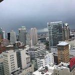 Foto de Grand Hyatt San Francisco