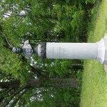 Vicksburg National Military Park Foto