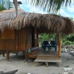 Photo of Barry's Eco-Lodge