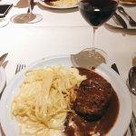 صورة فوتوغرافية لـ Tatini Restaurante