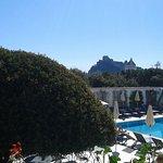 Photo of Villa Durrueli