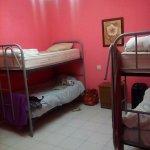 Foto de Barbieri Granada Hostel