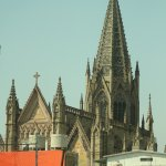 Photo of Expiatory Temple