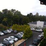 Serra Alta Hotel Foto
