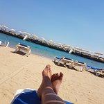 Foto di SUNRISE Holidays Resort