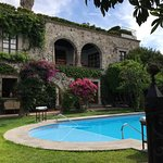 Foto di Belmond Casa de Sierra Nevada