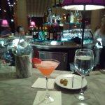 Photo de Harrah's Cherokee Casino Resort
