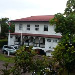 Photo de Eco Resort