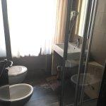 Photo de Axolute Comfort Hotel