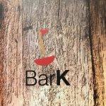 Photo of BarK
