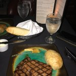 Foto de Santa FE Steakhouse