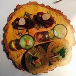 Foto de Restaurante Pablo
