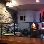 Photo de Cafe Pizzeria Platzmuehle