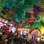 Photo of Mi Tierra Cafe & Bakery