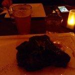 29oz Porterhouse Steak