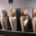 Foto de Michael C. Carlos Museum