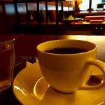 Photo of Ueshima Coffee Shop Shijo-Karasuma
