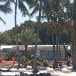 Kona Kai Resort, Gallery & Botanic Garden 이미지