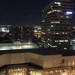 Photo de The Westin Galleria Dallas