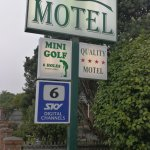 Photo of Heritage Highway Motel