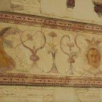 Photo de House of Augustus