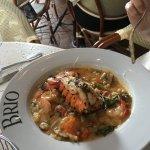 Foto di BRIO Tuscan Grille