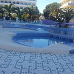 Foto de Playa Blanca Hotel