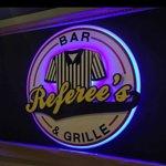 Boatyard Bar & Grill Bild