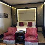 Foto di Baglioni Hotel Carlton
