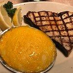 Foto di 42nd St Oyster Bar & Seafood Grill