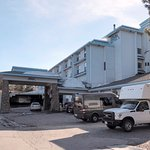 Foto di Shilo Inn Suites Mammoth Lakes