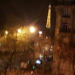Photo of Hotel Duquesne Eiffel
