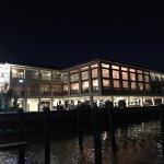 The Grand Marlin of Pensacola Beach