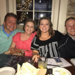 Moonshine Patio Bar & Grill Foto
