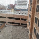 Foto de Hilton Garden Inn Omaha Downtown / Old Market Area