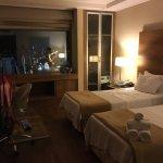 Photo of Majestic Palace Hotel Florianopolis