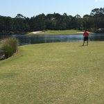 Sandestin Golf and Beach Resort Image