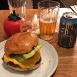 Photo of Gourmet Burger Kitchen - Earls Court