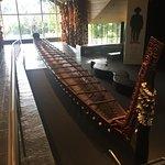 Photo of Waikato Museum