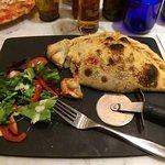 صورة فوتوغرافية لـ Pizza Express - Olympia