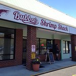 Bubba's Shrimp Shack照片