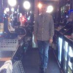 Victoria Bar and Bistro