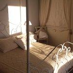 Foto de Hotel Kymata