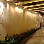 Hotel Okura Macau Foto