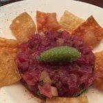 El Dorado Hotel & Kitchen Photo