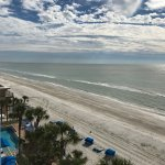 Doubletree Beach Resort by Hilton Tampa Bay / North Redington Beach Image