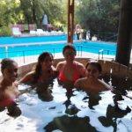 Photo of Cabanas La Bella Durmiente