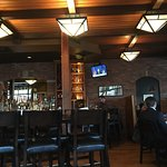 Фотография Austin's American Grill - North
