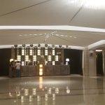 Splendid Splendor Hotel