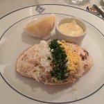 Dressed Crab - To Die For!